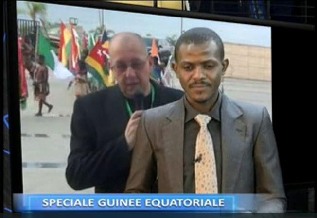 EODE-TV - AMTV - LM +á Malabo 2 - Mod+¿le +®quato-guin+®en (2014 07 15) FR