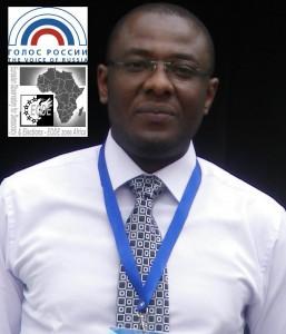EODE PO - GIL sur LVDLR boko haram (2014 08 15) FR