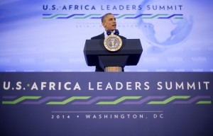 EODE TT - LM le sommet usa-afrique (2014 08 15) FR