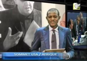 EODE-TV - SPECIALE sommet de Washington 3 (2014 08 07) FR 2