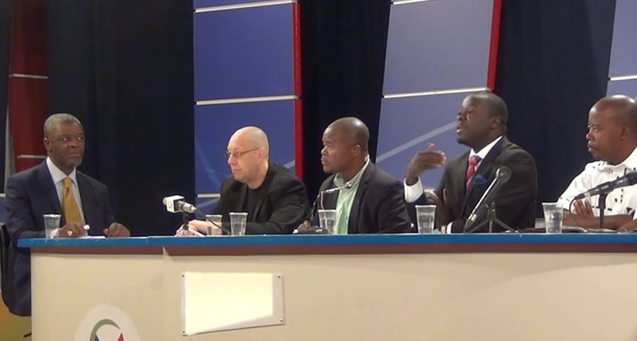 EODE-TV - RTVGE LM malabo II (1) (2014 09 16) FR