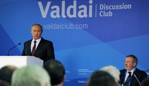 EODE PO - Poutine a Valdai (2014 10 24) FR 1