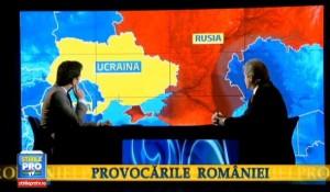 EODE PO - roumanie versus novorossiya (2014 10 09) FR 1