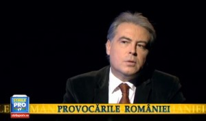 EODE PO - roumanie versus novorossiya (2014 10 09) FR 2