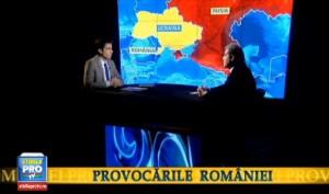 EODE PO - roumanie versus novorossiya (2014 10 09) RO 1