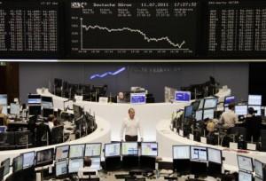 EODE TT - LM crise économie occidentale 1 (2014 10 17) FR
