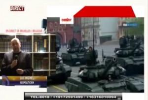 EODE-TV - AFRIQUE.M.TV débat panafricain FULL EMISSION (2014 10 05) FR