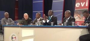 EODE-TV - RTVGE LM malabo I (1) (2014 09 14) FR