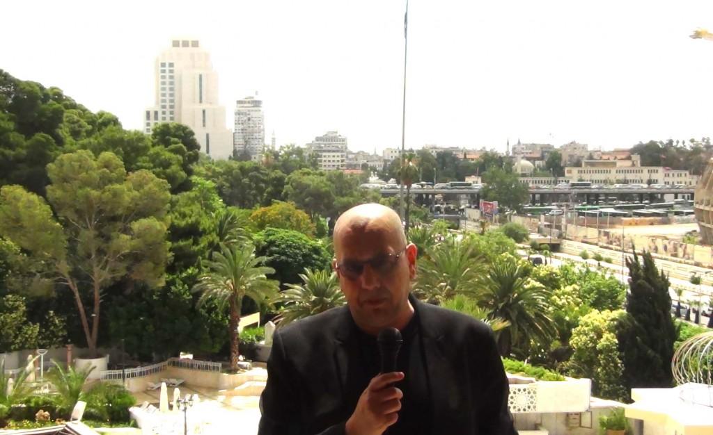 EODE PO - Conf+®rence terrorisme +á Damas (2014 11 30) FR