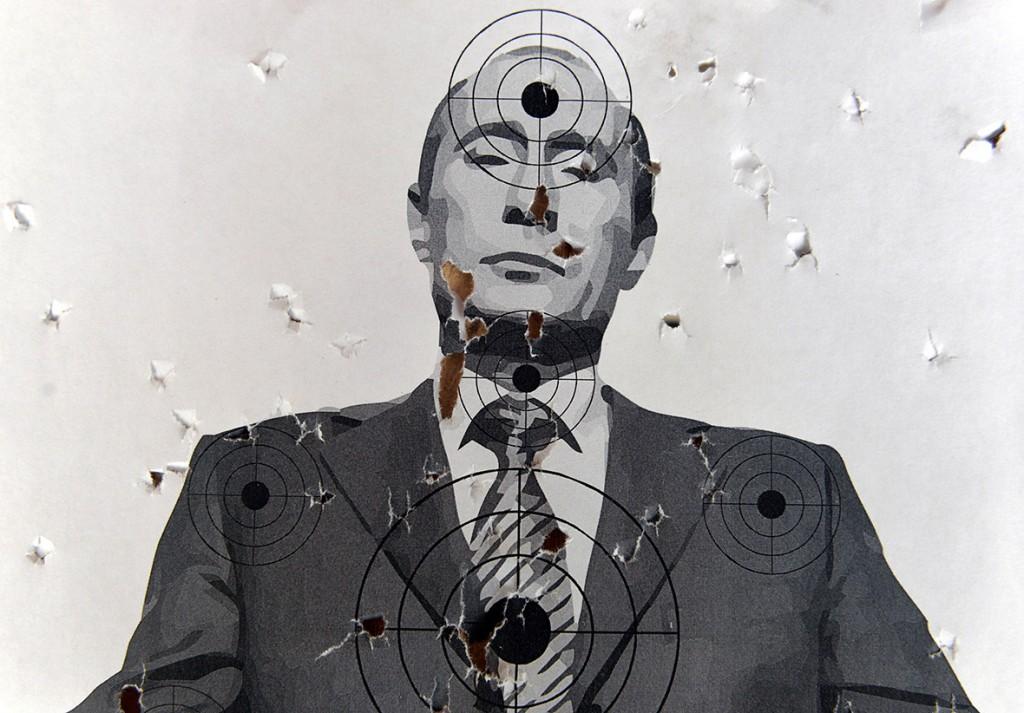 EODE-TV - EXPERTS lm duplex revol. de coul. Russie (2015 01 04) FR 1