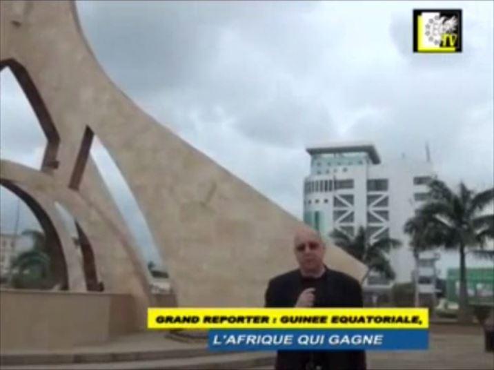 EODE-TV - AMTV GRAND REPORTER.3 ge malabo II (2015 02 05) FR (1)