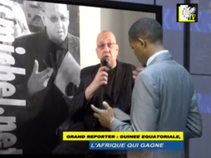 EODE-TV - AMTV GRAND REPORTER.3 ge malabo II (2015 02 05) FR (2)