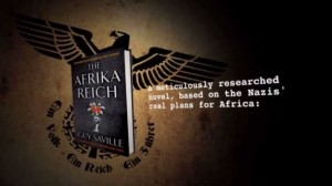 EODE-TV - COMPLEMENT the africa reich (2015 02 24) FR (2)