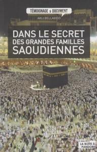 EODE-BOOKS -  grdes familles saoudiennes (2015 03 17)