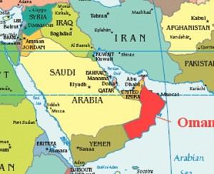 EODE TT - monarchies du Golfe (2015 03 19)  (1)