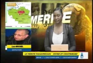 EODE-TV - EXPERTS lm affaires sarkozy (2015 02 27)  FR