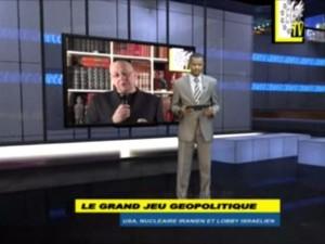 EODE-TV - GRAND JEU 8 usa-iran-aipac (2015 03 25)  FR (1)