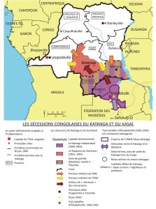 EODE TT - barbouzes et françafrique PART 2 (2015 05 19) 2