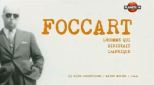 EODE-TV - les réseaux Foccart 2 (2015 05 19) FR 2