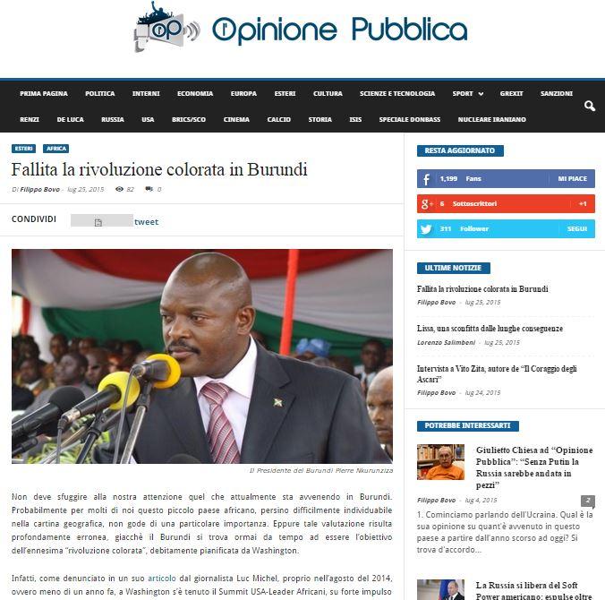 EODE PO - BOVO burundi (2015 07 25) FR