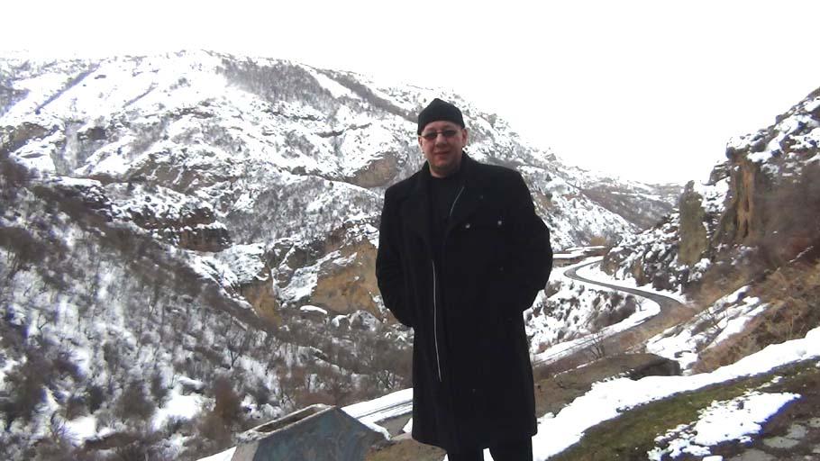 NHM - LM daech au caucase, une chance pr l'Afrique (2015 07 06) FR (1)