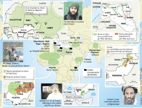 NHM - LM daech au caucase, une chance pr l'Afrique (2015 07 06) FR (3)