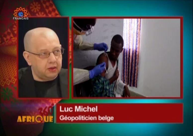 EODE PO - SAHARTV lm sur pandémie Sida (2015 08 06)  FR (1)