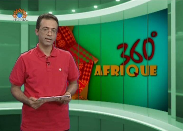 EODE PO - SAHARTV lm sur pandémie Sida (2015 08 06)  FR (2)