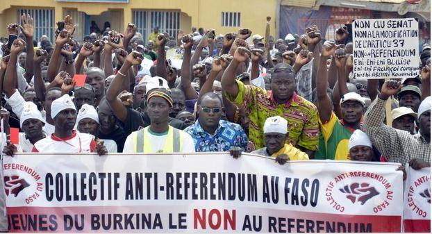 EODE TT - LM otpor en Afrique (2015 10 05) FR (1)