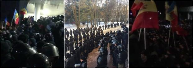 EODE TT - LM revolution a chisinau (2016 01 20) FR  1