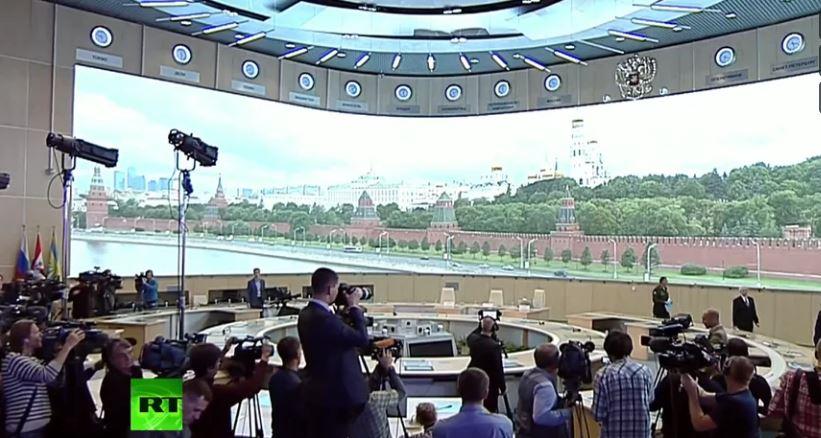 EODE-TV - MH17 counter-investigation MOE (2016 09 28) RU (1)