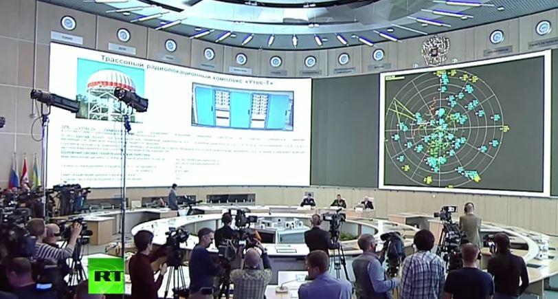 EODE-TV - MH17 counter-investigation MOE (2016 09 28) RU (2)