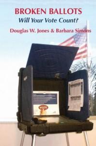 EODE-BOOKS-broken-ballots-198x300