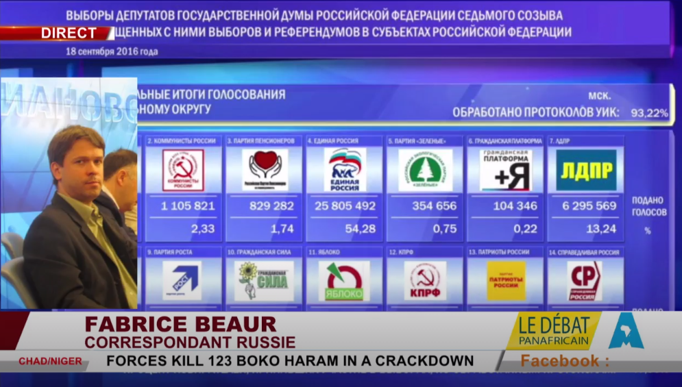 EODE-TV - CLIPS AMTV FB elections douma russe (2016 10 18) FR (2)