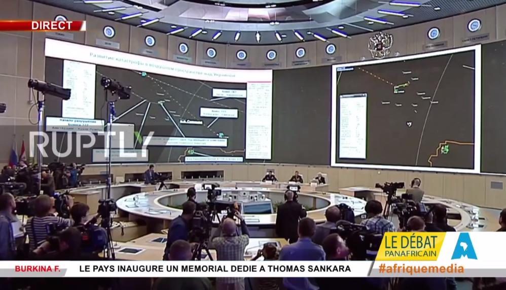 EODE-TV - CLIPS AMTV LM enquêtes mh17 (2016 10 18) FR (2)