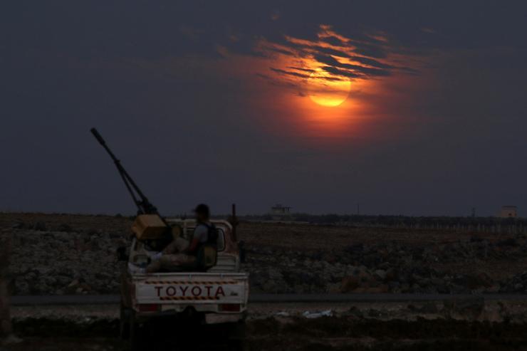 tramonto-siriano