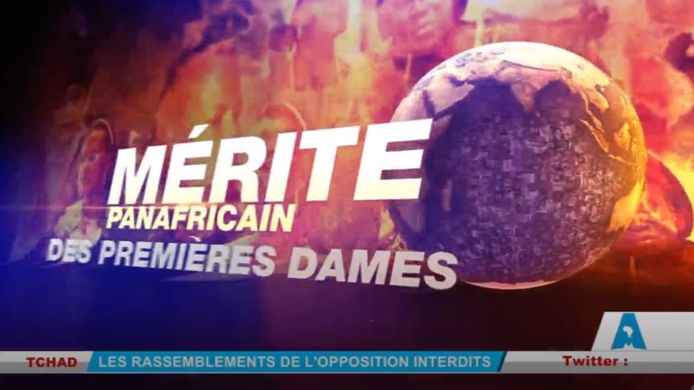 merite-panafricain-1ere-dames-01