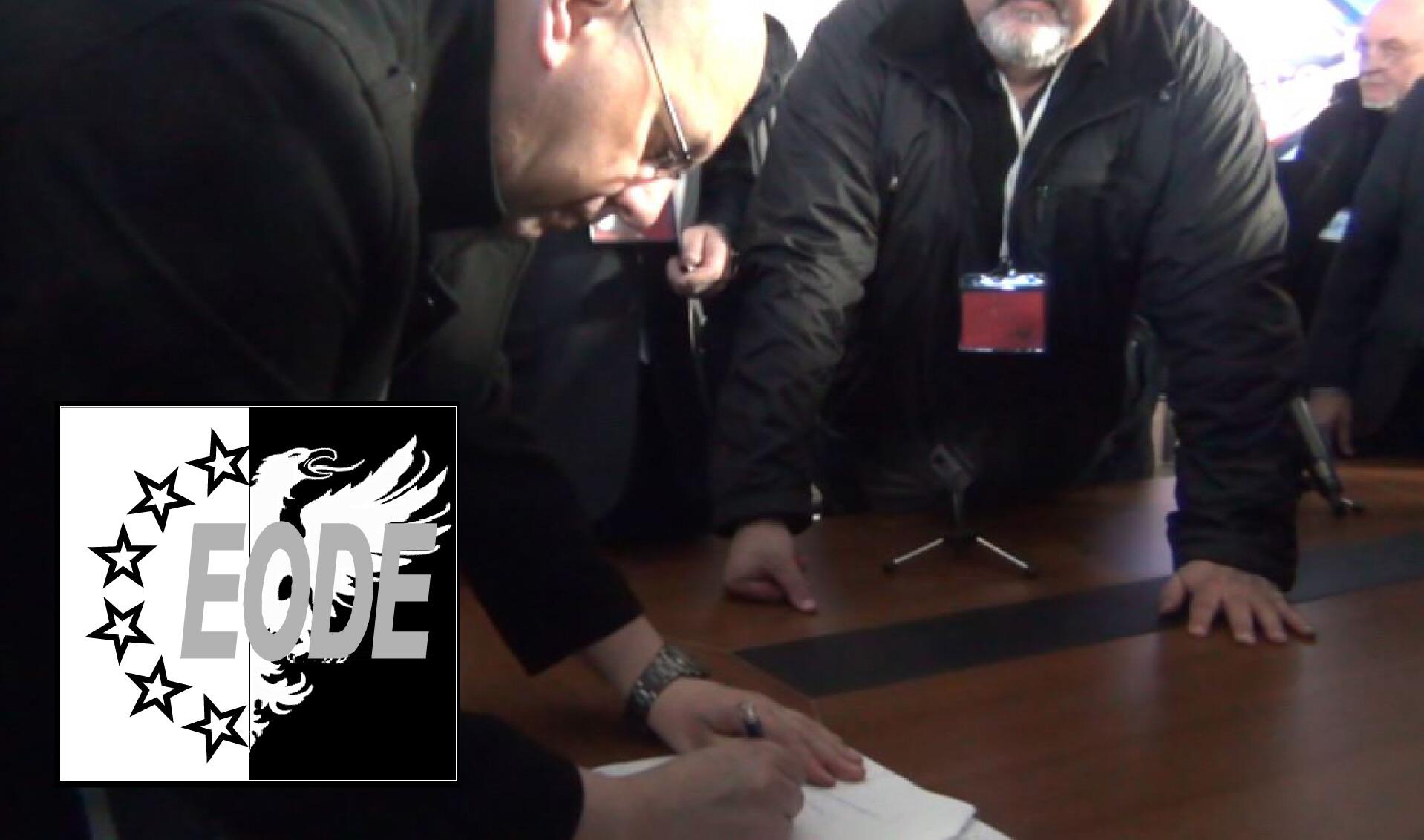 EODE-Mission-en-Crim+йe-RAPPORT-2014-03-17-RU-b
