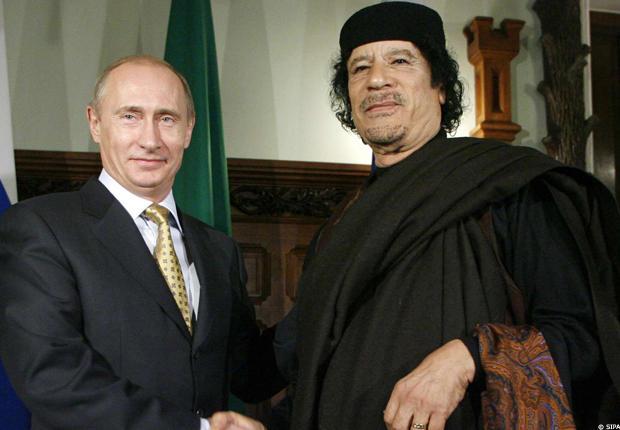 LM - liberaux versus Etat russe (2011 12  24) FR(1)
