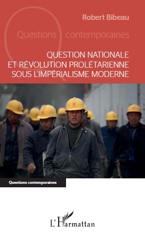 EODE-BOOKS - Bibeau question nationale (2017 05 19) FR