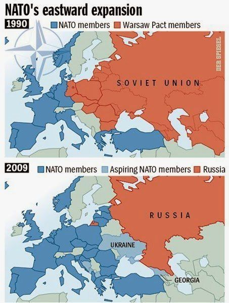 LM.GEOPOL - Baltics (2017 08 28)  ENGL 2