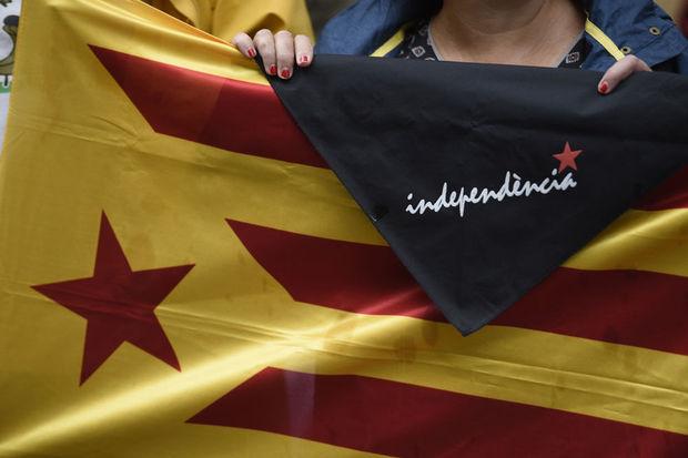 Catalognia