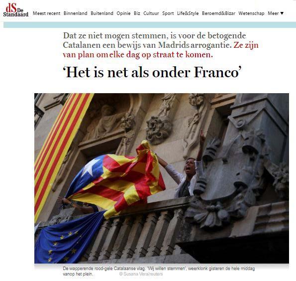 LM.GEOPOL - Catalogne flandre (2017  09 22) FR