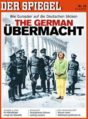 LM.GEOPOL - Merkel et grde   allemagne (2017 09 26) FR (2)