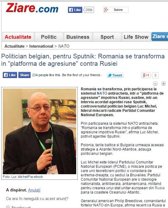 LM.GEOPOL - Roumanie plateforme  anti-russe (2017 09 12) FR (3)