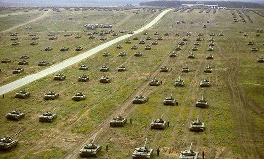 krievija-psrs-padomju-savieniba-tanki-48838765