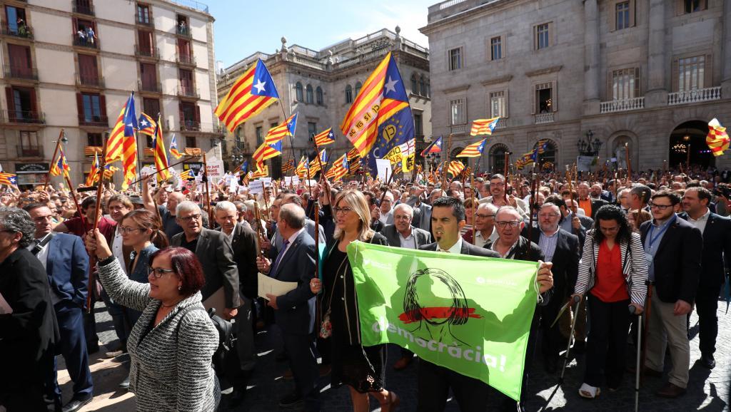 spain-politics-catalonia-mayors