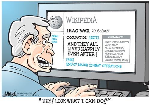 1wikipedia_iraq