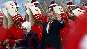 LM.GEOPOL - Erdogan russie crimee  (2017 10 27) FR (1)