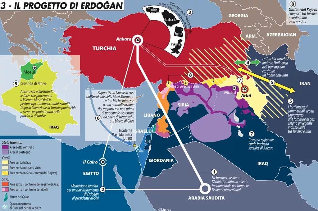 LM.GEOPOL - Erdogan russie crimee  (2017 10 27) FR (3)